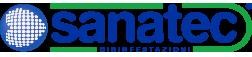 logo_sanatec