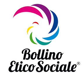 Bollino Etico Sociale Sanatec